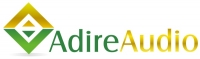 Adire Audio logo