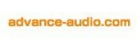 Advance Audio logo