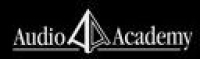 Audio Academy logo