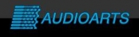 Audio Art Engineering logo