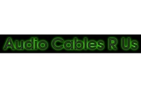 Audio Cables R Us logo