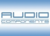 Audio Components logo