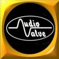 Audio Valve logo