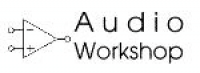 Audio Workshop logo
