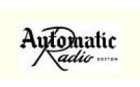 Automatic Radio logo