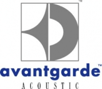 Avantgarde Acoustic logo