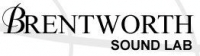 Brentworth Sound Lab logo