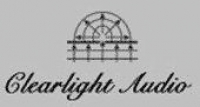 Clearlight Audio logo