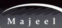 Majeel Laboratories logo