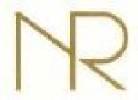 Nelson-Reed logo
