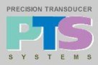 Precision Transducer Systems logo