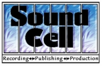 Sound Cell logo