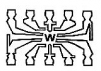 Win Research Group logo